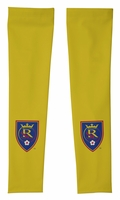Real Salt Lake Arm Warmers