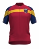 Real Salt Lake Cycling Gear