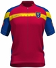 Real Salt Lake Cycling Jerseys