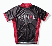 Roadhouse Men's Cycling Jersey