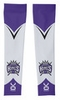 Sacramento Kings Arm Warmers Free Shipping
