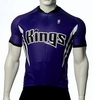 Sacramento Kings Cycling Jersey
