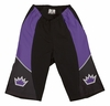 Sacramento Kings Cycling Shorts Free Shipping