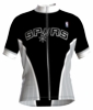 San Antonio Cycling Gear