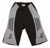 San Antonio Silver Stars Cycling Shorts