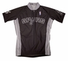San Antonio Spurs Away Cycling Jersey