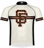 San Fransico Giants Cycling Jersey - COMING SOON! PRE ORDER NOW