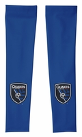 San Jose Earthquakes Arm Warmers