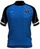 San Jose Earthquakes Cycling Jerseys