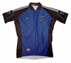 San Jose Earthquakes Cycling Jersey