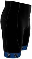 San Jose Earthquakes Cycling Shorts