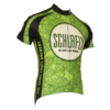 Schlafly APA 2015 Cycling Jersey