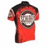 Schlafly Pale Ale Cycling Jersey