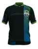 Seattle Sounders Cycling Gear
