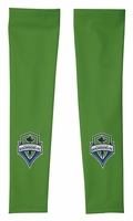 Seattle Sounders FC Arm Warmers