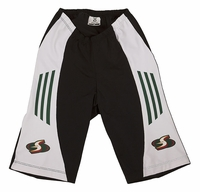 Seattle Storm Cycling Shorts