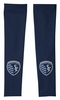 Sporting Kansas City Arm Warmers