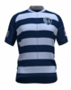 Sporting Kansas City Cycling Gear