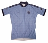 Sporting Kansas City Cycling Jersey