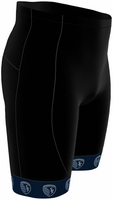 Sporting Kansas City Cycling Shorts