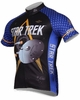 Star Trek Science Women's Cycling Jersey