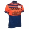 Super Rapid Cycling Jersey