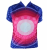Swirl Women's Cycling Jersey