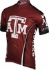 Texas A & M Cycling Gear