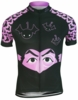 The Count Men's Cycling Jersey