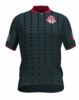 Toronto FC  Cycling Gear