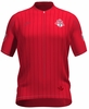 Toronto FC Cycling Jerseys