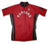 Toronto Raptors Away Cycling Jersey