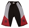 Toronto Raptors Cycling Shorts