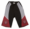 Toronto Raptors Cycling Shorts Free Shipping