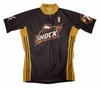 Tulsa Shock Cycling Gear