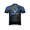 U.S. Air Force Flight Cycling Jersey