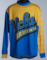 UCLA Cycling Gear