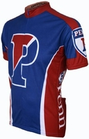 UPENN Cycling Jersey Free Shipping