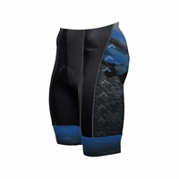US Air Force Flight Men's Cycling Shorts