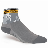 US Army Strong Socks  Free Shipping