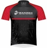 US Marines Battalion Cycling Jersey
