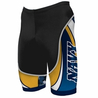US Navy Eleven Cycling Shorts Free Shipping