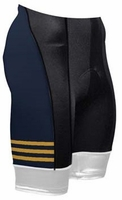 US Navy Vintage Cycling Short