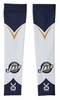 Utah Jazz Arm Warmers Free Shipping
