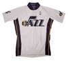 Utah Jazz Cycling Jersey Free Shipping