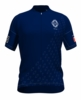 Vancouver Whitecaps Cycling Gear
