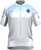 Vancouver Whitecaps Cycling Jerseys
