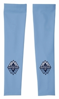 Vancouver Whitecaps FC Arm Warmers