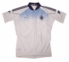Vancouver Whitecaps FC Cycling Jersey