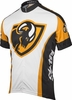 VCU Virginia Commonwealth Cycling Jersey